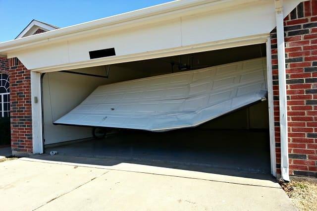 alvin garage doors